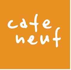 cafe neuf